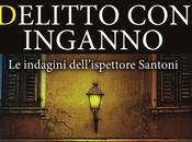 [Anteprime Newton Compton] Delitto inganno Franco Matteucci Forever. Solamente Engel