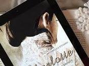Blog Expres: stanza tutta Recensione Charlotte storia della piccola Bronte