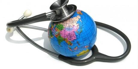 Assistenza sanitaria in vacanza: cosa fare