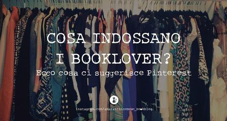 vestiti maglia lettori booklover