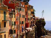 Liguria, musei piccoli imperdibili