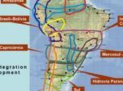 IIRSA, L'infrastruttura della devastazione (SUB ITALIANO)