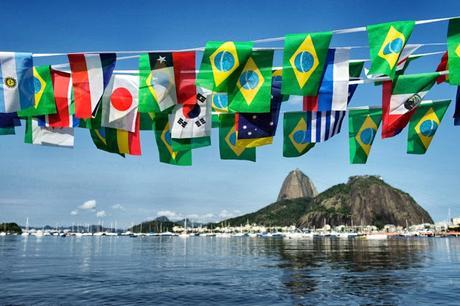 Consigli per chi viene in Brasile