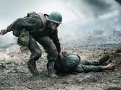 Nuova recensione Cineland battaglia Hacksaw Ridge Gibson