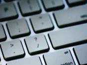Stop bufale Internet, finalmente disegno legge efficace?