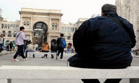 Malattie croniche: provocano l'86% di tutti i decessi e costano 700miliardi di euro