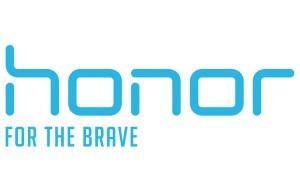 Honor 8 Pro potrebbe essere presentato al MWC 2017