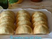 Biscotti marmellata fichi secchi