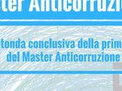 openpolis ospite master anticorruzione Vergata