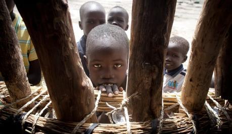 Risultati immagini per stato di amadi sud sudan