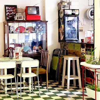 Le guide di viaggio di Hermosa - Vademecool#1: Siviglia