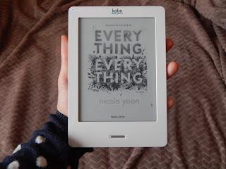 5 cose che #19: 5 finali di libri/serie tv che cambierei