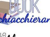 Bookchiacchierando: Italian Book Challenge 2017