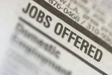 Consigli su come trovare subito lavoro in Australia