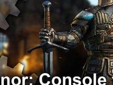 poteva mancare classico video-confronto PlayStation Xbox Honor Notizia