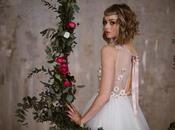 collezione 2017 Nadia Manzato Wedding Couture
