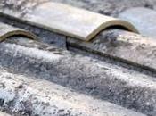 #Buccinasco: lotta dura all'amianto