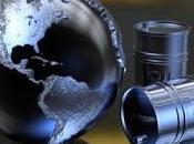 Produzione petrolio aumento negli USA. Cresce l'insofferenza dell'OPEC