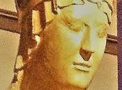 Sorriso scolpito nelle pietre Duomo Fidenza