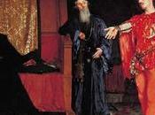 consigli Amleto sulla recitazione
