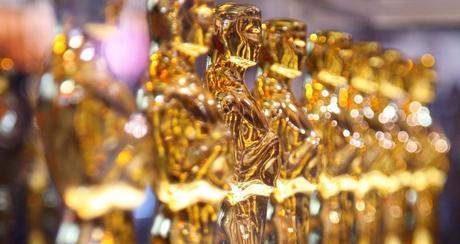 Sky Cinema Oscar, si accende il canale 304 dedicato ai film premiati con la statuetta