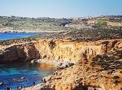 Comino what else?