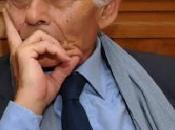 scomparsa Pasquale Squitieri. regista: Sartana Prefetto ferro, Carmine Crocco Corleone, Claretta Seneca