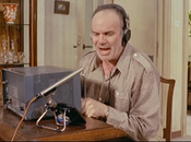 anni baracchino Quando «whatsapp» mandavano radio
