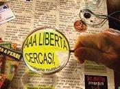 libertà cercasi: amalgame multiforme pensieri liberi discutibili sedimentati negli anni