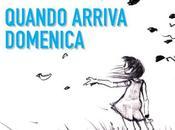 """Martedì Febbraio 2017 Pancrazio Salentino (BR) Mino Pica presenta """"Quando arriva domenica"""" presso Centro Polifuzionale, collaborazione """"Era"""""""