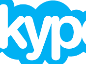 Skype Linux.