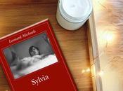"""Sylvia"" Leonard Michaels RECENSIONE"