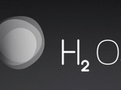HydrogenOS disponibile OnePlus