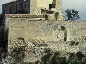 castello Calatubo, luogo cuore salvato.