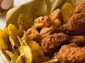 pollo Apelle: fritto 'gnorante l'MTC