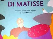 giardino Matisse l'arte bambini