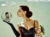 Omaggio Ella Fitzgerald Firenze