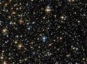 Scorpacciata galassie Hubble