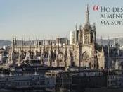 Nasce l'archivio aperto Cardinale Carlo Maria Martini
