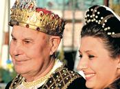 Maschere, feste sfilate Lavena Ponte Tresa tradizionale Carnevale