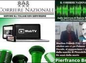 """""""Dettagli possibile comprensione"""": mostra Pirandello curata Pierfranco Bruni"""