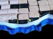 torte caramelle