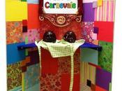 Carnevale Museo della Scuola!