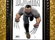 Logan, ecco nuove locandine stile comicbook