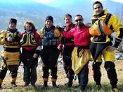 Ritorno Lago Maggiore