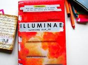 """Illuminae"" Amie Kaufman Kristoff Recensione"