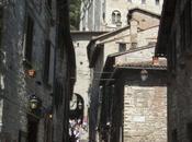 Visitare Gubbio: cosa vedere, dove mangiare
