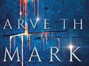 Recensione: Carve Mark