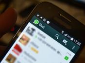 """Whatsapp, arrivo funzione """"Stato"""": novità tornare alle origini"""