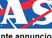 Annuncio importante della Nasa: nuovo Esopianeta?Scienza Novita'